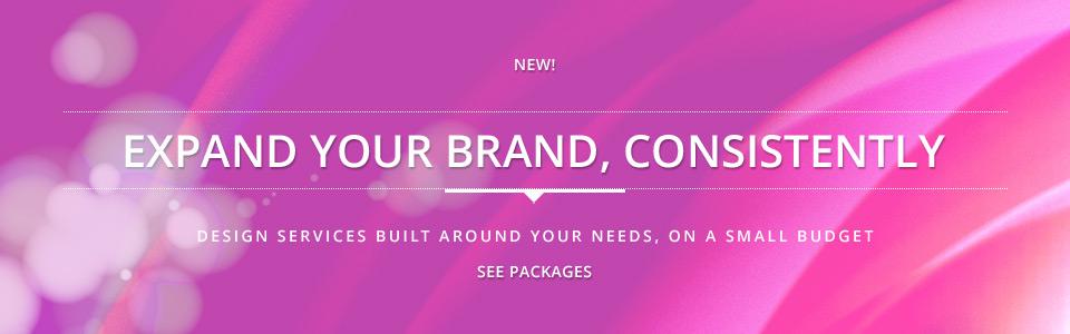 build-brand