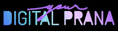 YourDigitalPrana – Heart Powered Websites