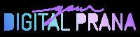 ydp-logo